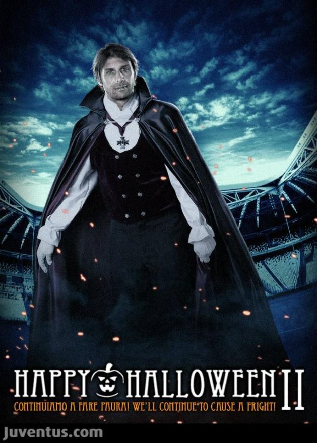 juve-halloween_001