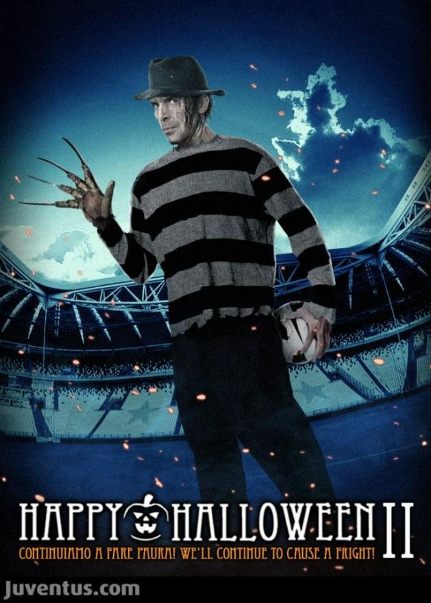 juve-halloween_013