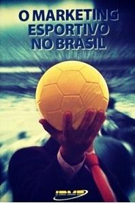 o marketing esportivo no brasil5
